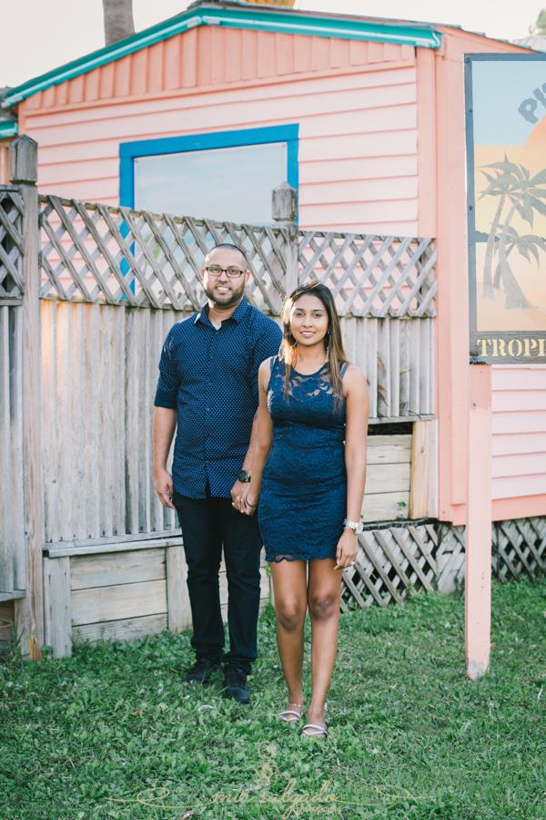 Nalenie & Amit Engagement-14.jpg