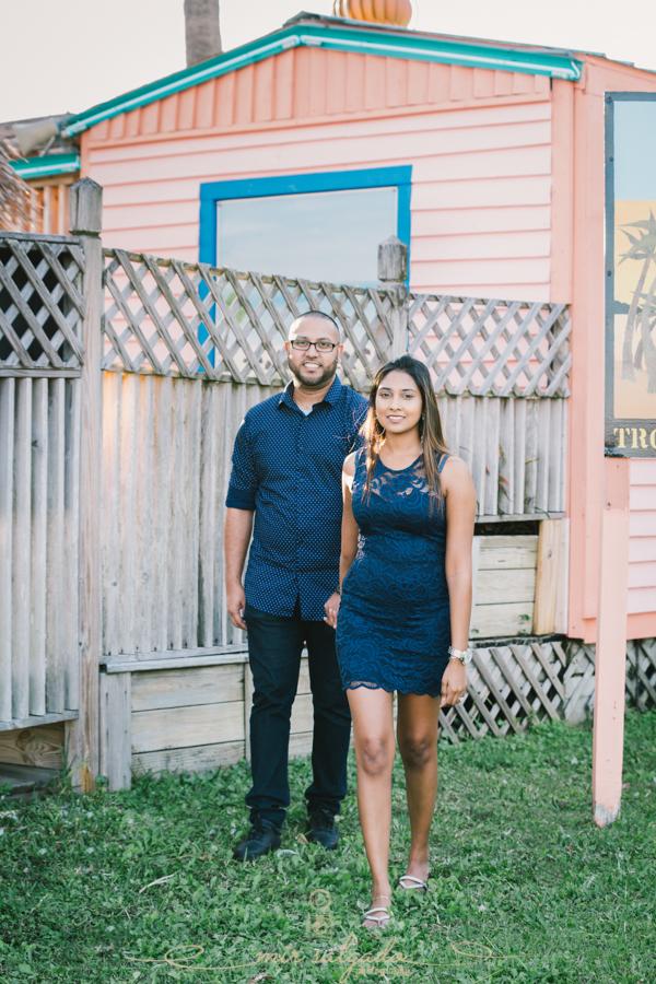 Nalenie & Amit Engagement-15.jpg