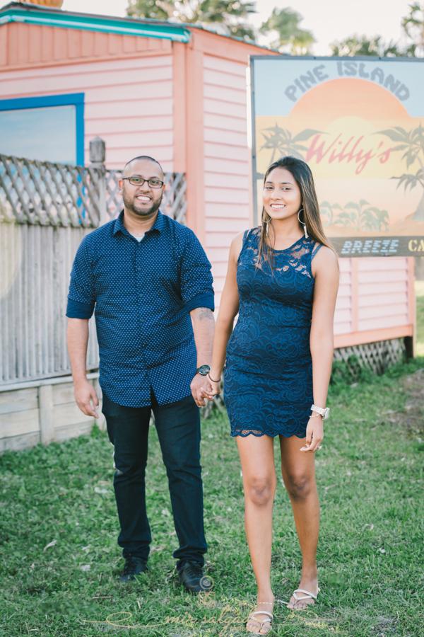 Nalenie & Amit Engagement-17.jpg