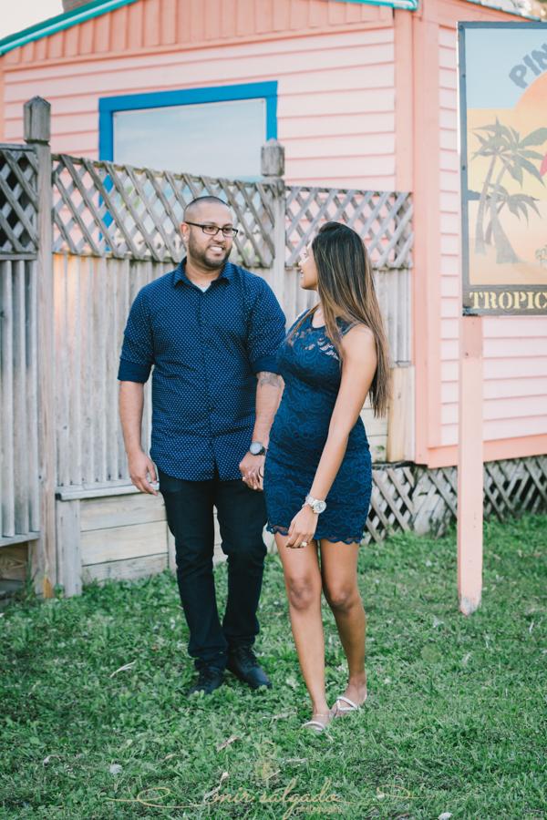 Nalenie & Amit Engagement-16.jpg