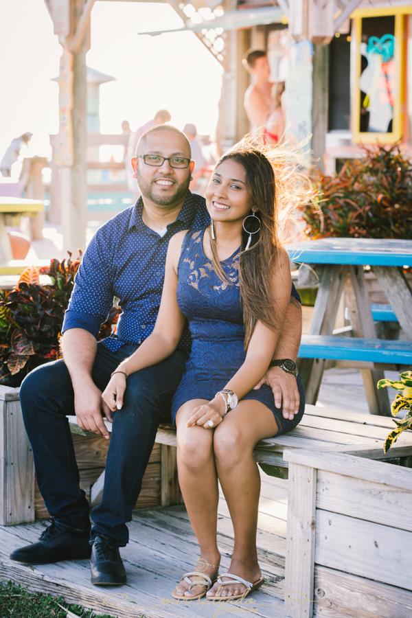 Nalenie & Amit Engagement-19.jpg