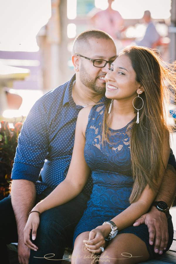 Nalenie & Amit Engagement-20.jpg