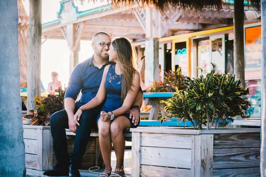 Nalenie & Amit Engagement-23.jpg