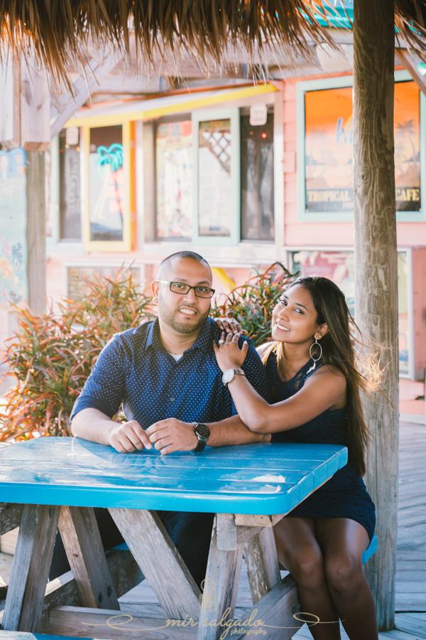 Nalenie & Amit Engagement-24.jpg