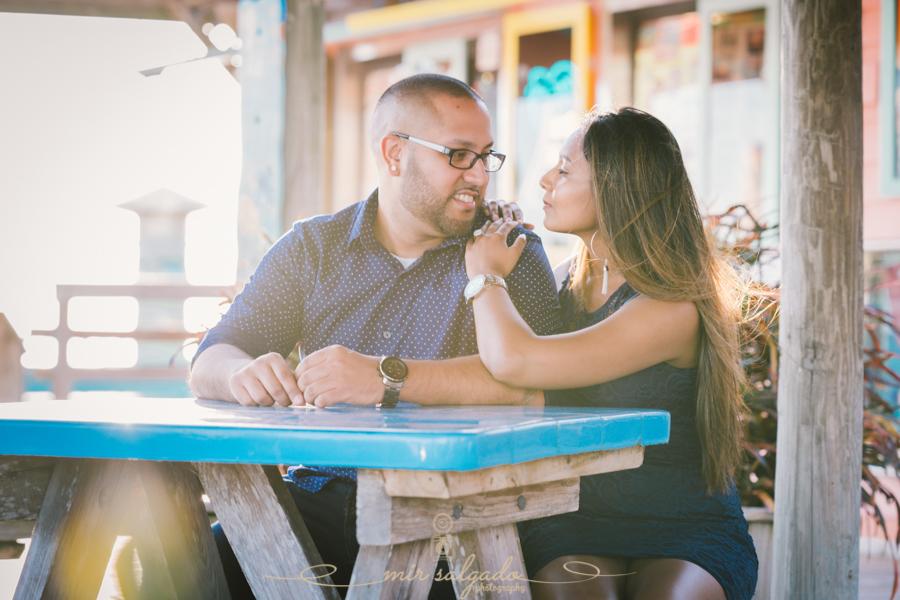 Nalenie & Amit Engagement-25.jpg