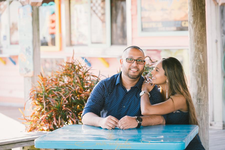Nalenie & Amit Engagement-26.jpg