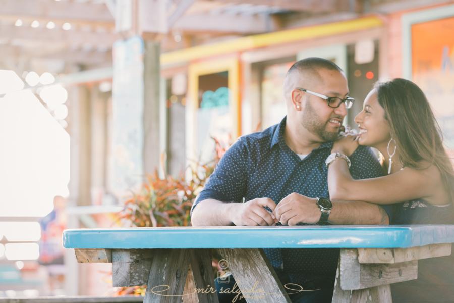Nalenie & Amit Engagement-27.jpg