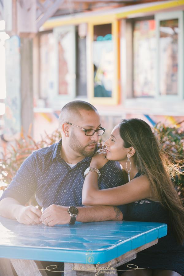 Nalenie & Amit Engagement-28.jpg