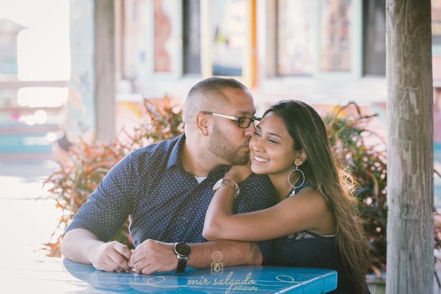 Nalenie & Amit Engagement-30.jpg