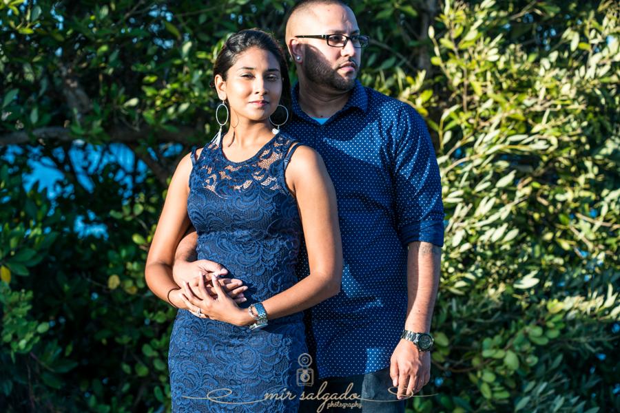 Nalenie & Amit Engagement-33.jpg