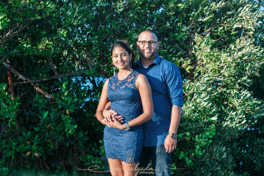 Nalenie & Amit Engagement-32.jpg