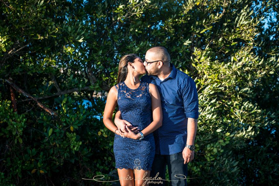 Nalenie & Amit Engagement-35.jpg