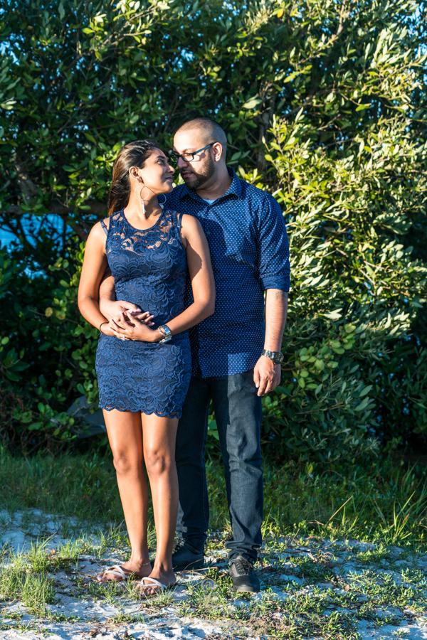Nalenie & Amit Engagement-34.jpg