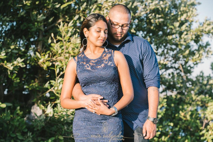 Nalenie & Amit Engagement-37.jpg