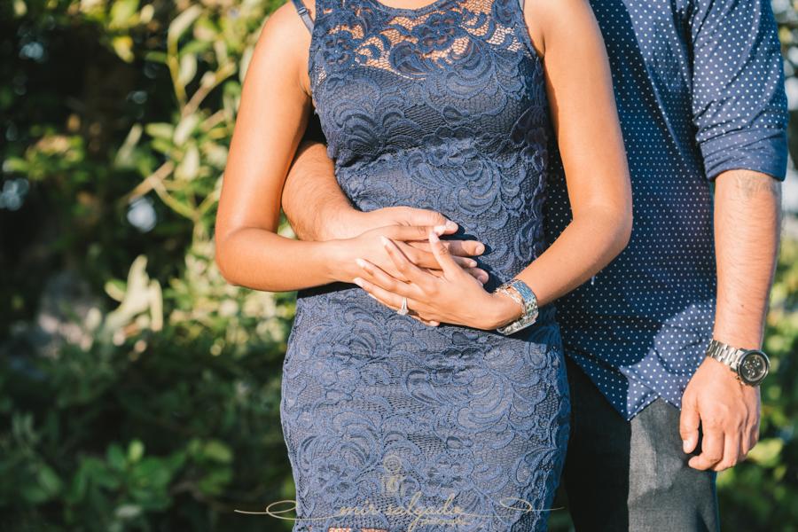 Nalenie & Amit Engagement-38.jpg