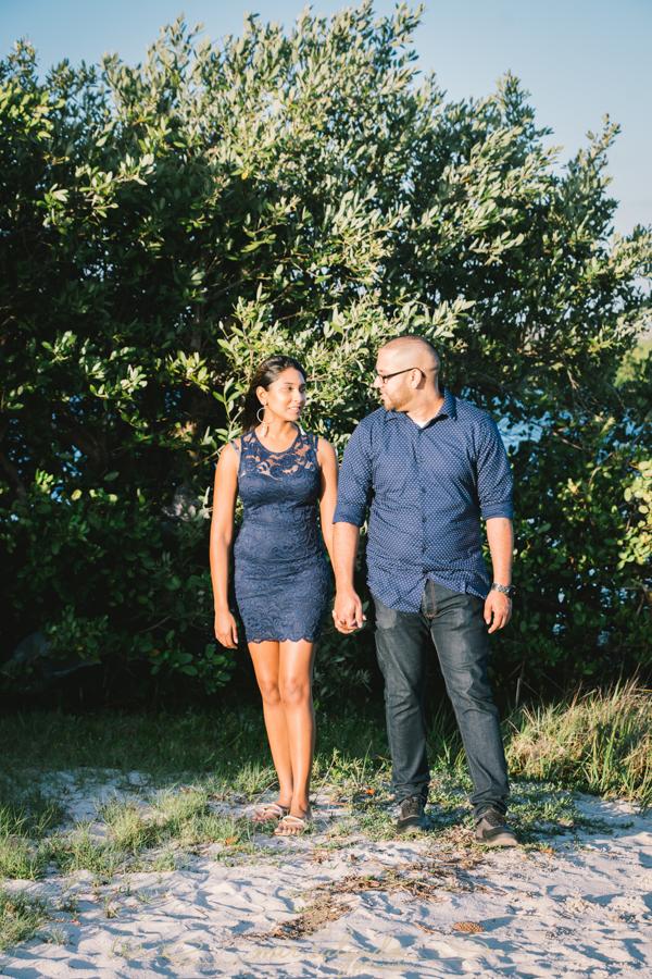 Nalenie & Amit Engagement-39.jpg