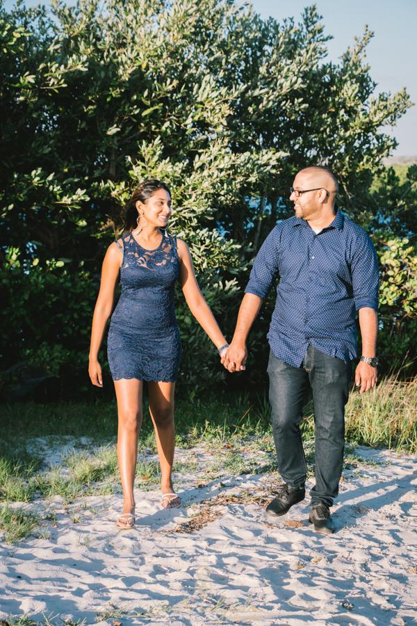 Nalenie & Amit Engagement-40.jpg