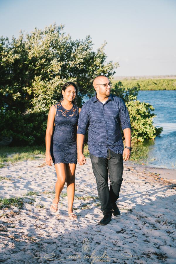 Nalenie & Amit Engagement-41.jpg