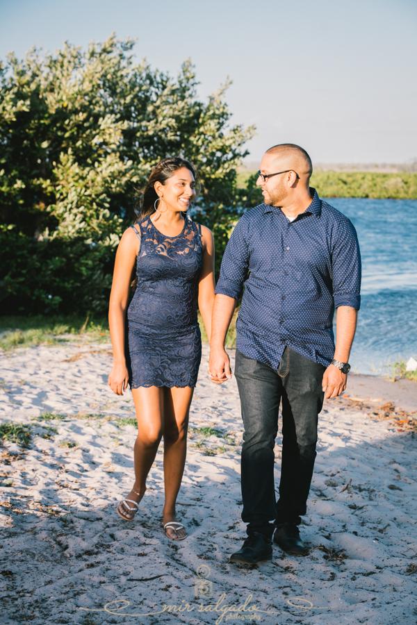Nalenie & Amit Engagement-42.jpg