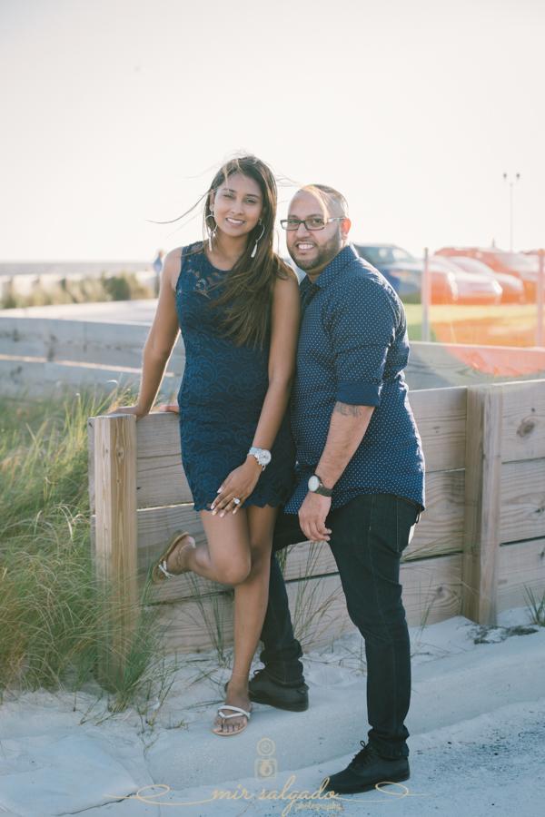 Nalenie & Amit Engagement-43.jpg
