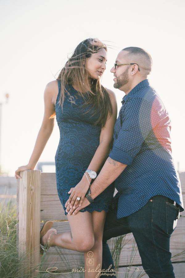 Nalenie & Amit Engagement-45.jpg
