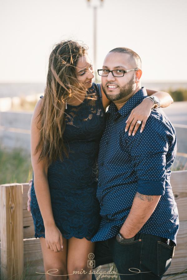 Nalenie & Amit Engagement-46.jpg