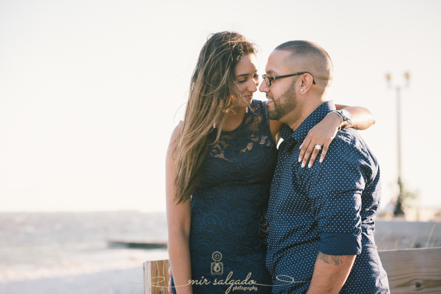 Nalenie & Amit Engagement-48.jpg