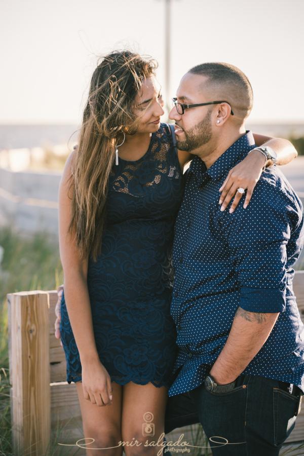 Nalenie & Amit Engagement-47.jpg