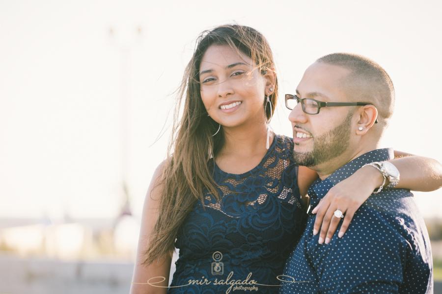 Nalenie & Amit Engagement-50.jpg
