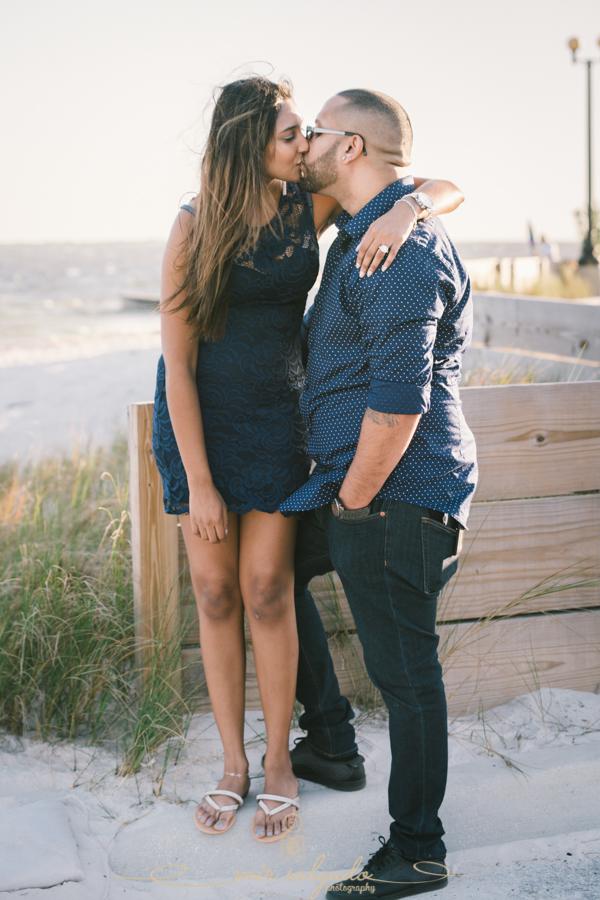 Nalenie & Amit Engagement-49.jpg
