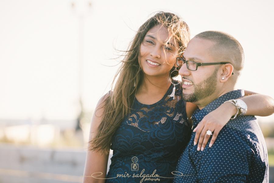 Nalenie & Amit Engagement-51.jpg