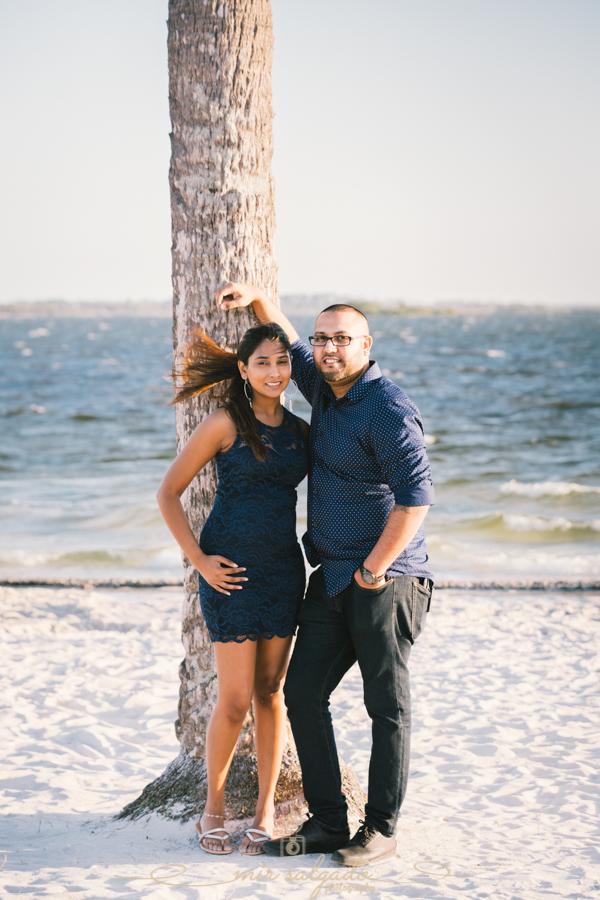 Nalenie & Amit Engagement-53.jpg