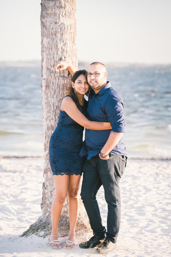 Nalenie & Amit Engagement-57.jpg