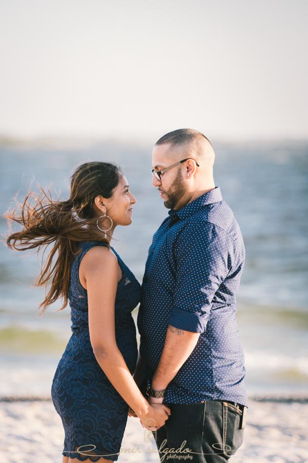 Nalenie & Amit Engagement-59.jpg