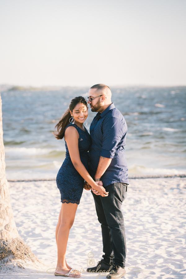 Nalenie & Amit Engagement-61.jpg