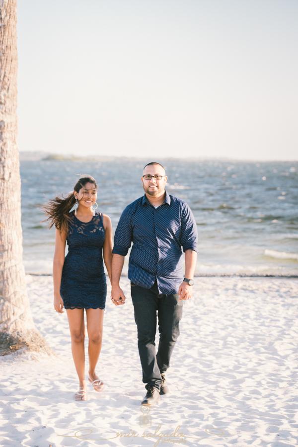 Nalenie & Amit Engagement-63.jpg