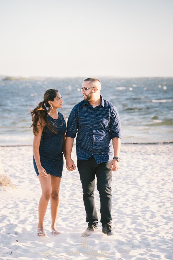Nalenie & Amit Engagement-64.jpg