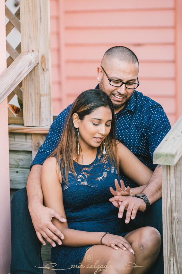 Nalenie & Amit Engagement-74.jpg