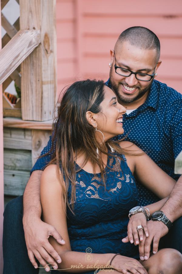Nalenie & Amit Engagement-76.jpg