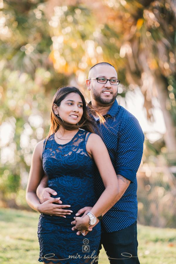 Nalenie & Amit Engagement-80.jpg
