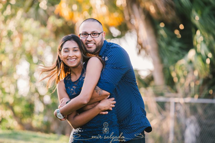 Nalenie & Amit Engagement-81.jpg