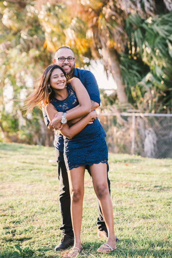 Nalenie & Amit Engagement-82.jpg