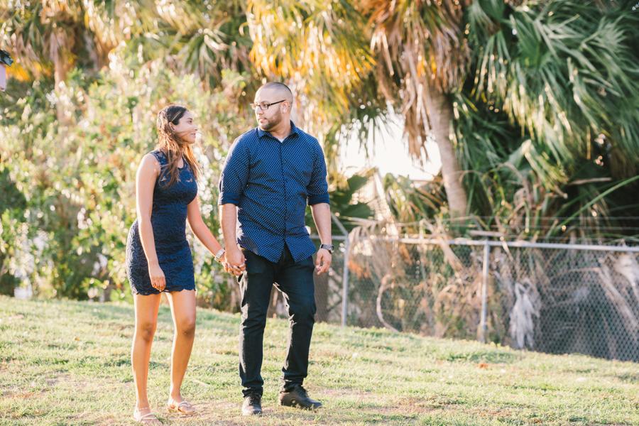 Nalenie & Amit Engagement-85.jpg