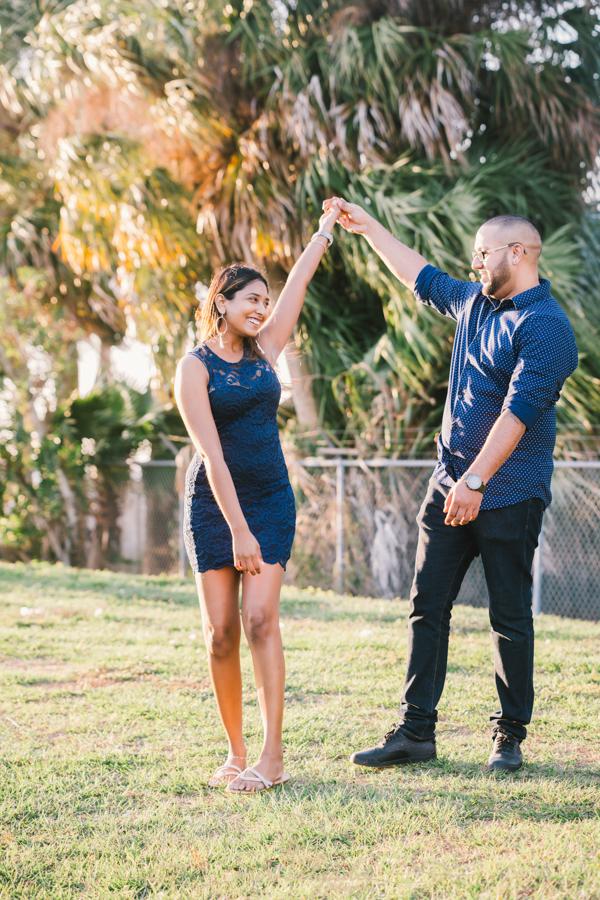 Nalenie & Amit Engagement-90.jpg