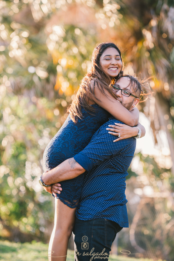Nalenie & Amit Engagement-91.jpg