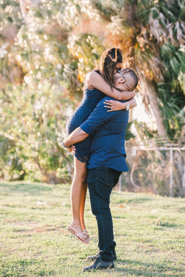 Nalenie & Amit Engagement-92.jpg