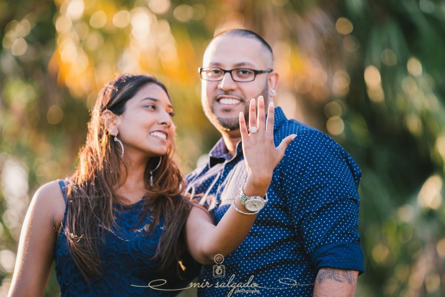 Nalenie & Amit Engagement-94.jpg