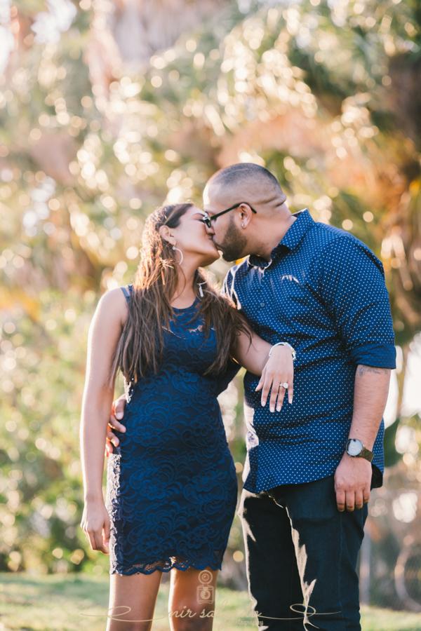 Nalenie & Amit Engagement-98.jpg