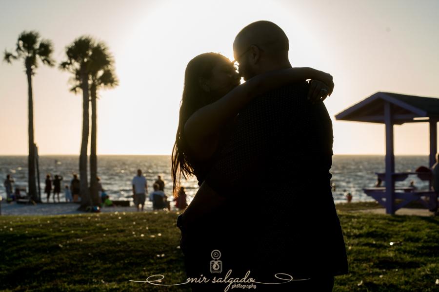 Nalenie & Amit Engagement-99.jpg