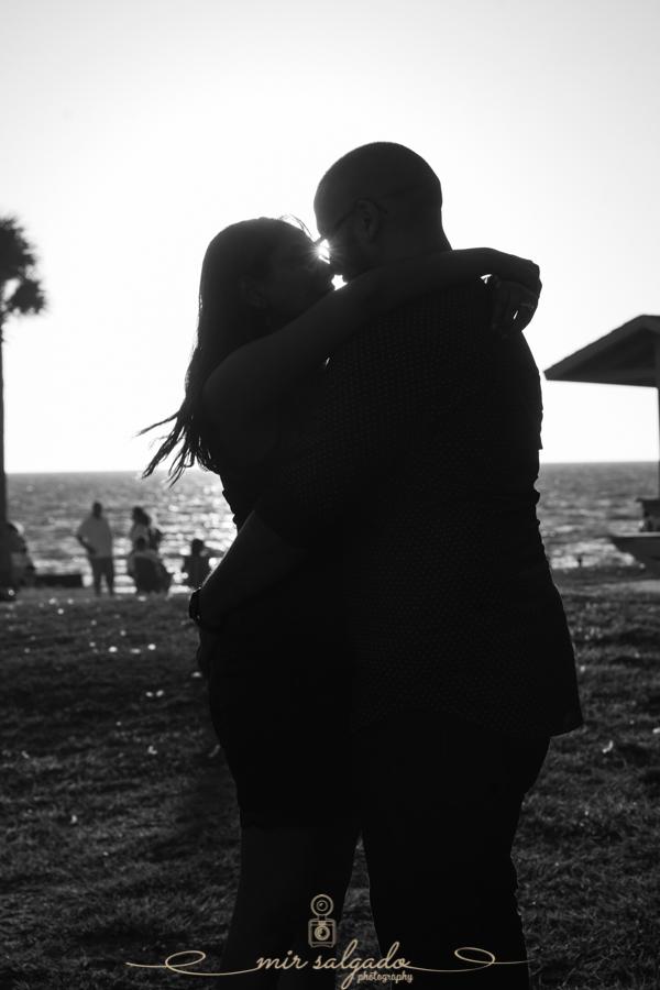Nalenie & Amit Engagement-100.jpg